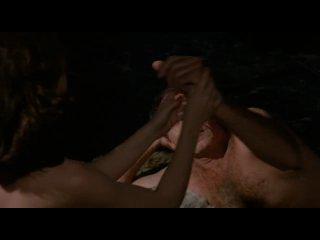 """Фильм """"Обратная сторона полуночи"""", (по роману Сидни Шелдон), Греция. Драма/детектив."""
