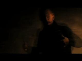 "Dino MC 47 -  ""�������"" (ft. ���) ( 2010 )"