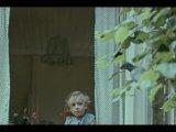 Тимур и его команда. 1 серия. Одесская киностудия, 1976.